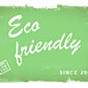 peinture de haute qualité - éco-friendly