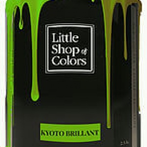 peinture de qualité - Kyoto Brillant - Little Shop of Colors