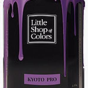 peinture de qualité - Kyoto Pro - Little Shop of Colors