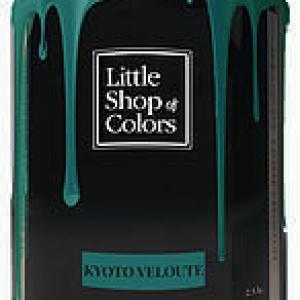 peinture de qualité - Kyoto Voloute - Little Shop of Colors
