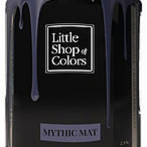 peinture de qualité - Mythic mat - Little Shop of Colors